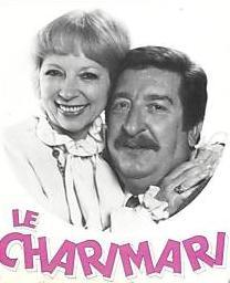 PIERRE TORNADE est né le 21/01/1930 à Bort les Orgues.